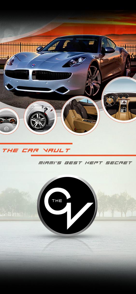 Car Sales / Dealerships