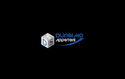 The 2020 Argento Music App