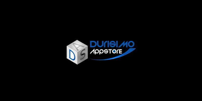 Durisimo App Store LLC